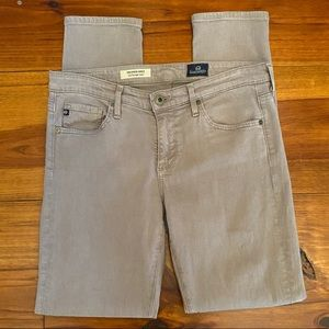 Adriano Goldschmied 'The Stevie Ankle' Jeans Sz 27